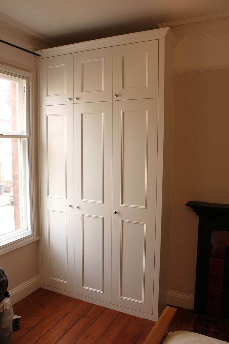 Best 25 Tv Cupboard Ideas On Pinterest Pertaining To Solid Wood Fitted Wardrobes (View 8 of 15)