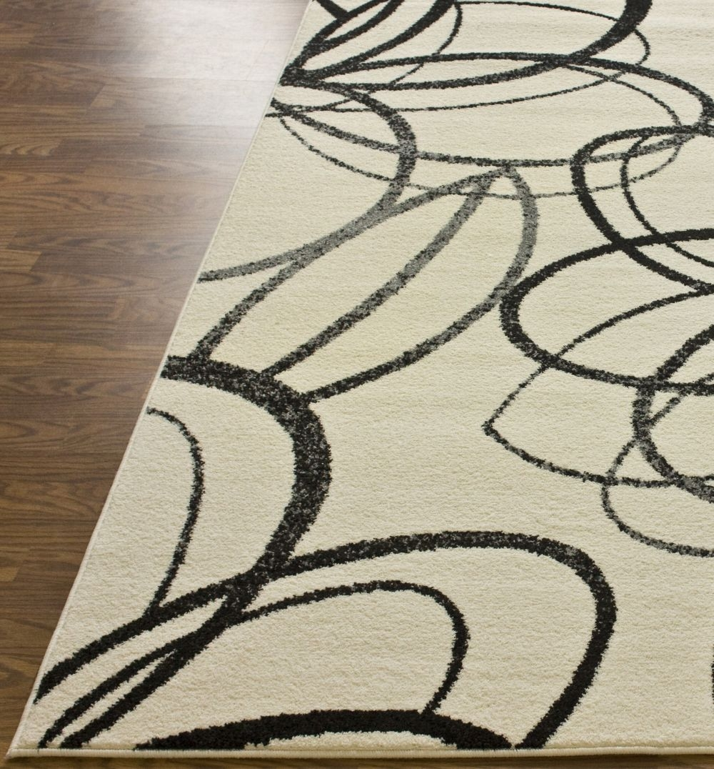 Best Modern Area Rugs Design Ideas Decor In Modern Wool Area Rugs (#2 of 15)
