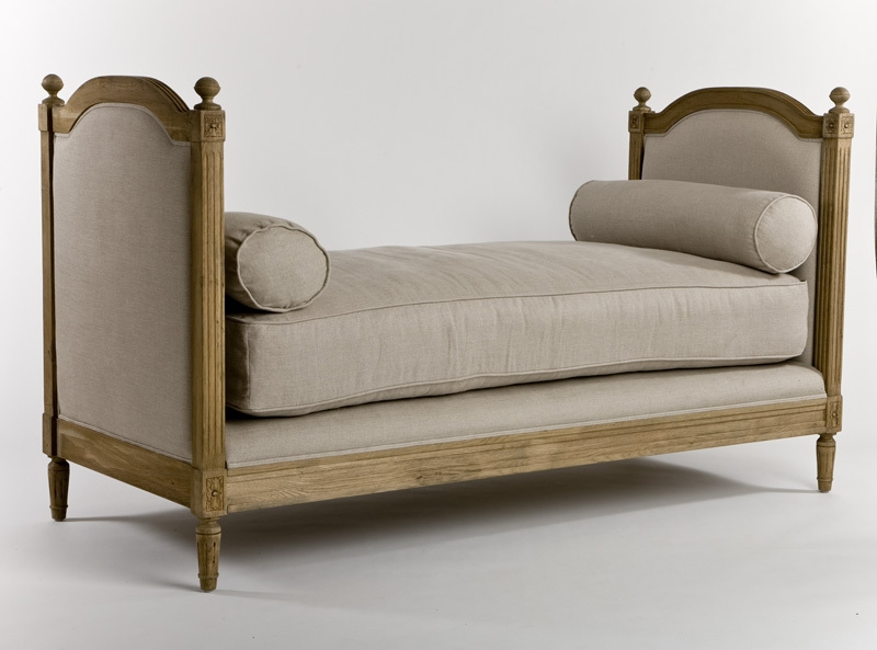 Best Prefect Designs To Sit Down Daybed Sofa Bedroomi In Sofa Day Beds (#4 of 15)