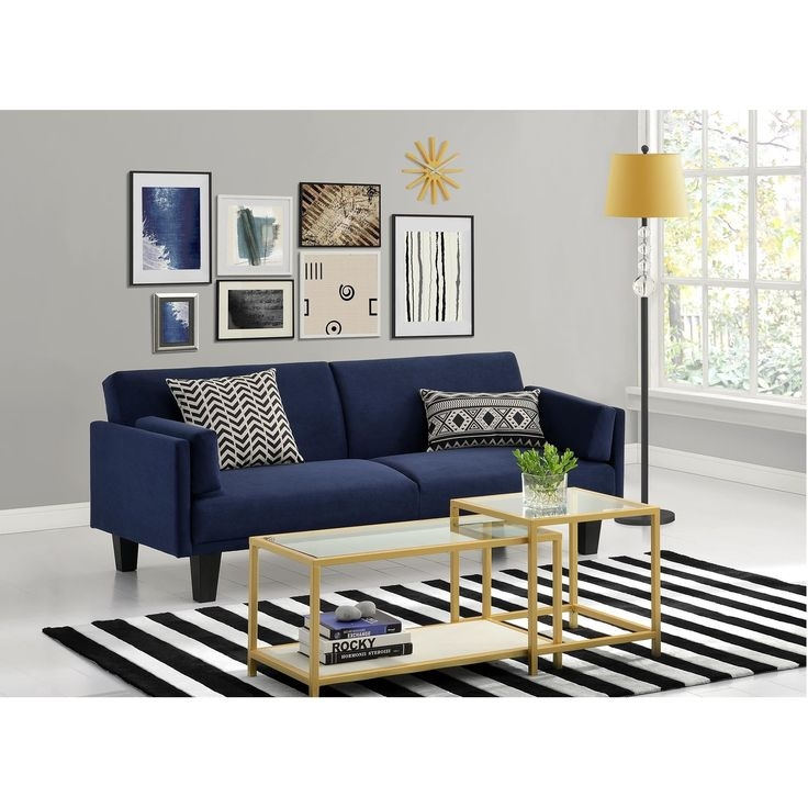 Bildergebnis Fr Dark Blue Sofa Erik Stuff Pinterest Navy Regarding Dark Blue Sofas (#7 of 15)
