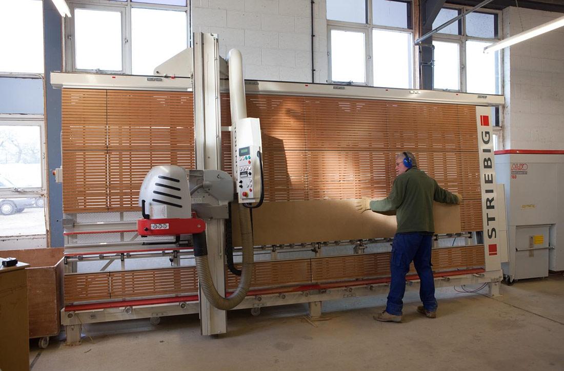 Bill Cleyndert Bespoke Furniture Bespoke Joinery Custom Made Within Bespoke Built In Furniture (#12 of 15)