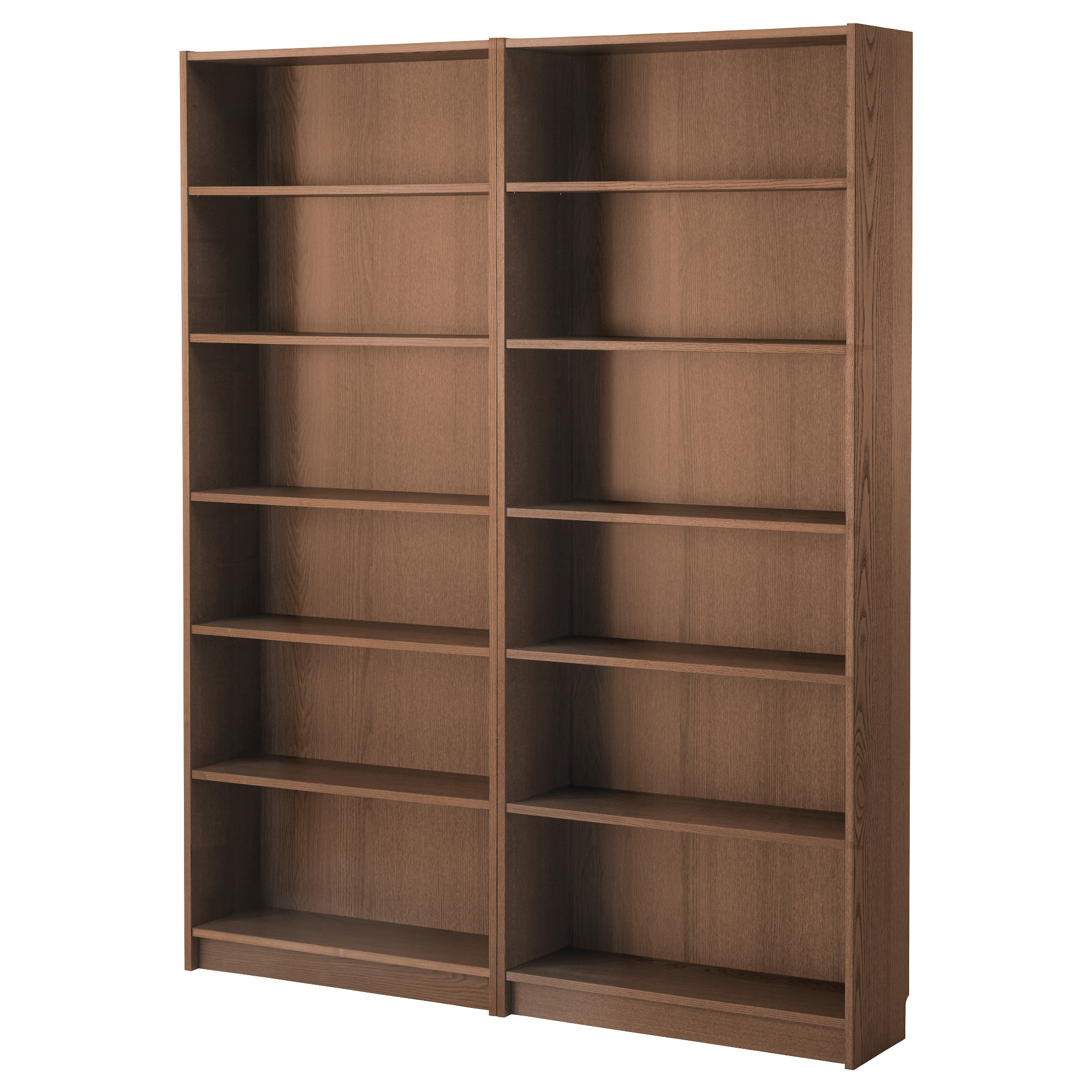 Billy Series Ikea For Dresser And Bookcase Combo (#8 of 15)