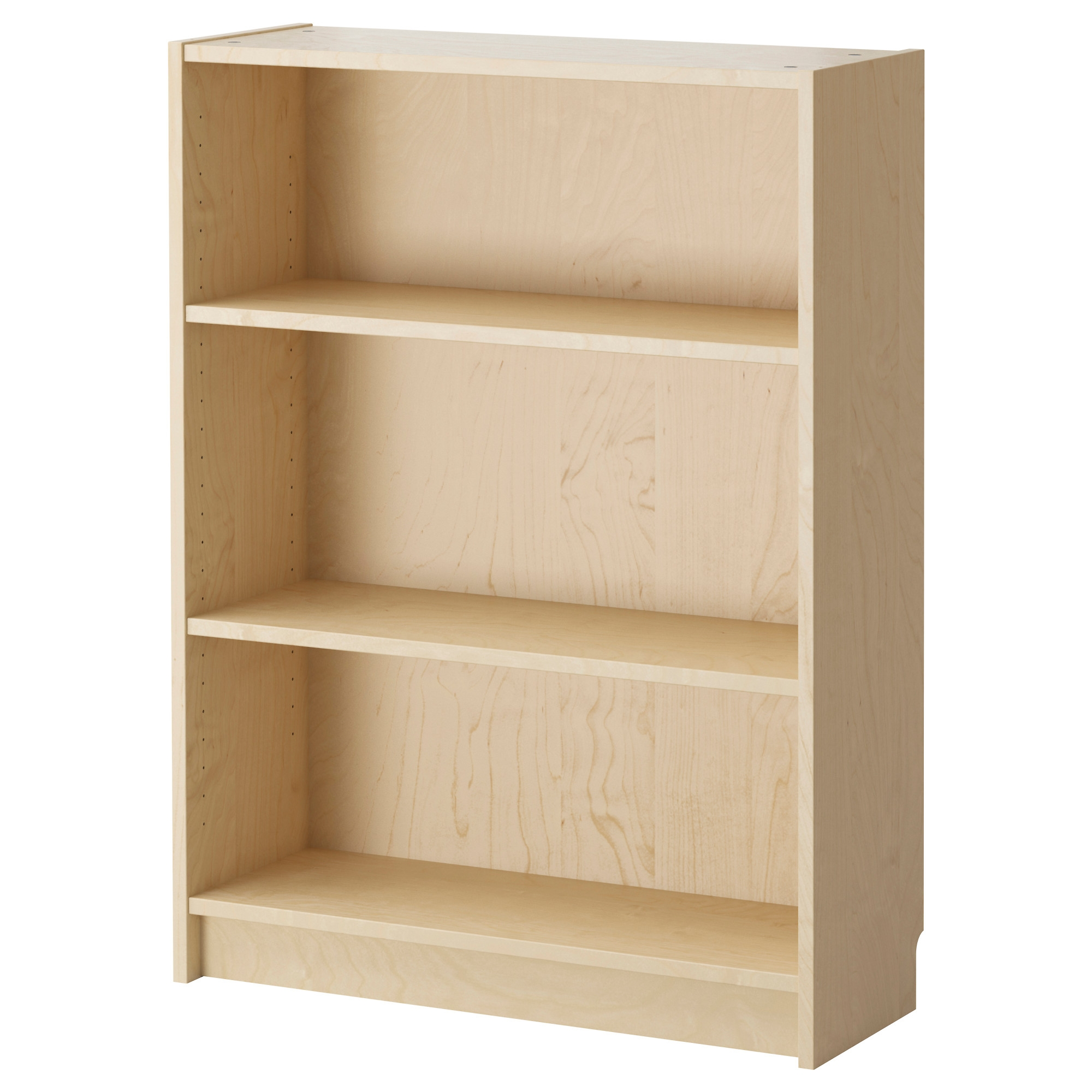 Billy Series Ikea Regarding Small Bookcases (#2 of 15)