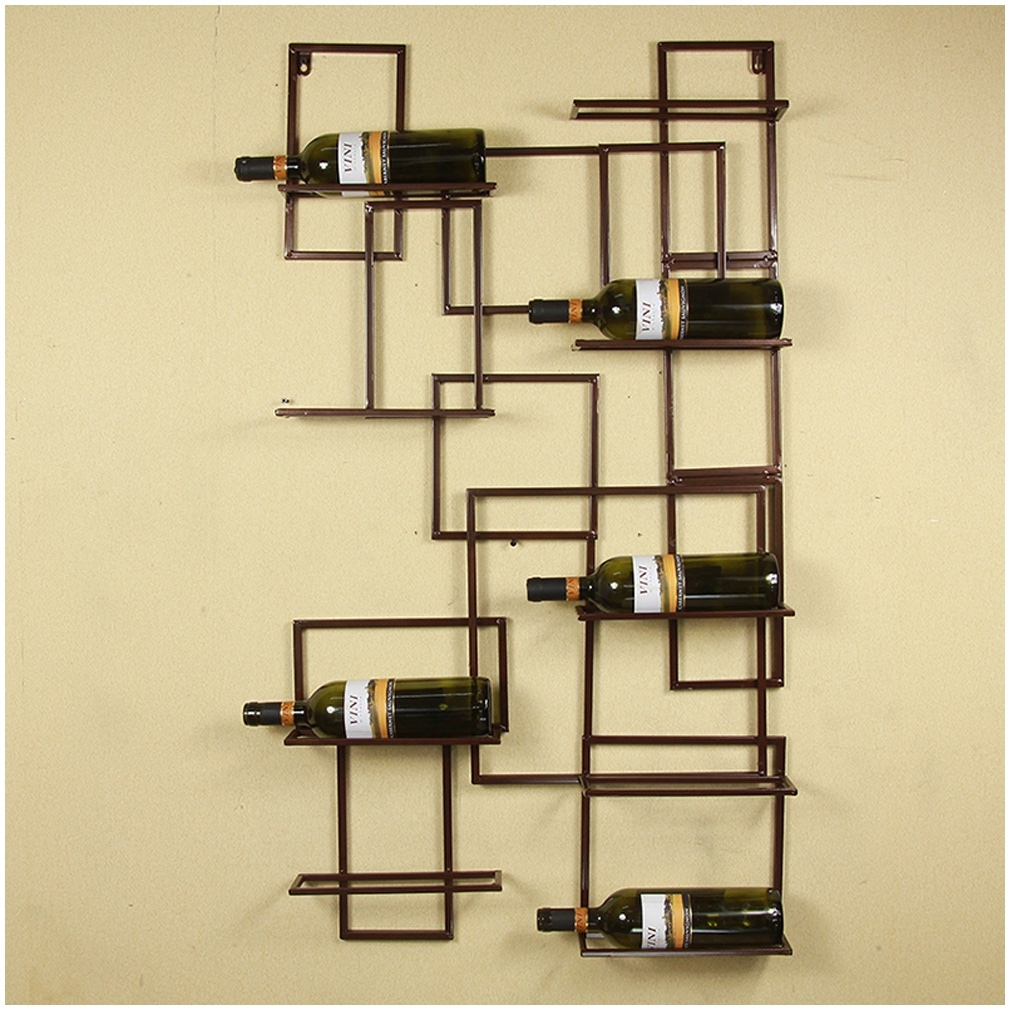 Black Glass Wall Shelves Uk Contemporary Free Standing Wall With Wall Mounted Black Glass Shelves (#8 of 15)