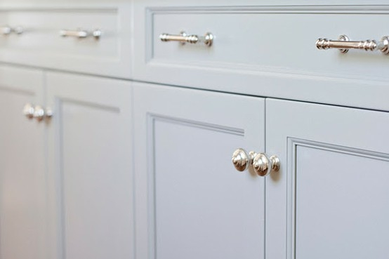 Black Kitchen Cabinet Knobs And Pulls Roselawnlutheran Regarding Cupboard Knobs And Pulls (#6 of 15)