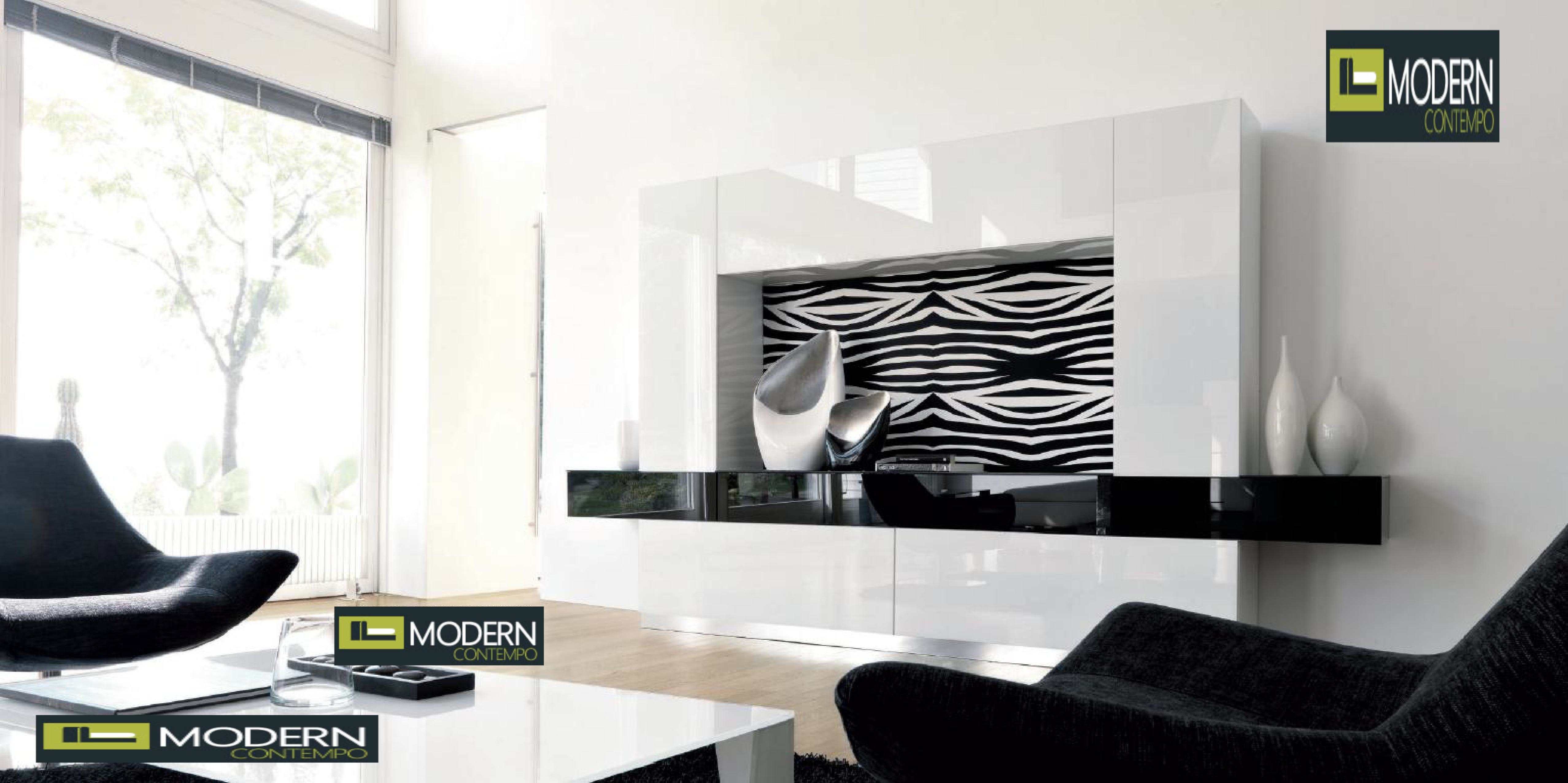Blog Exclusive And Modern Wall Unit Design Ideas Modern Tv Wall Throughout Modern Wall Units (#2 of 15)