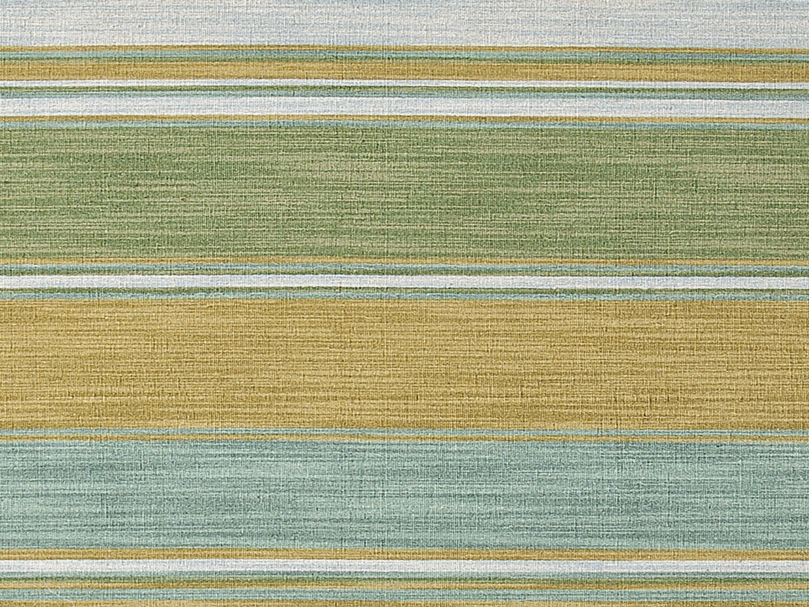 Blue And Green Area Rugs Roselawnlutheran Intended For Green Wool Area Rugs (#3 of 15)