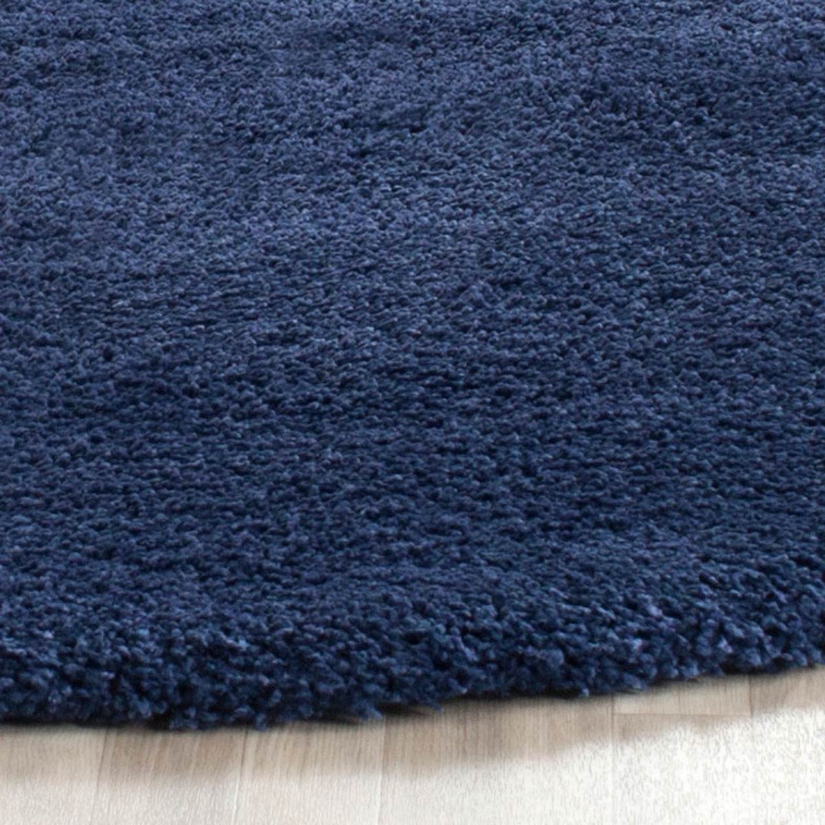 Bluer Than Blue - Wool Felt Oversized Sheet - 35% Wool Blend - 1 12x18 inch sheet. by National Nonwovens. $ $ 6 35 Prime. FREE Shipping on eligible orders. Only 3 left in stock - order soon. 5 out of 5 stars 1. Product Features 35% wool, 65% rayon blend is .