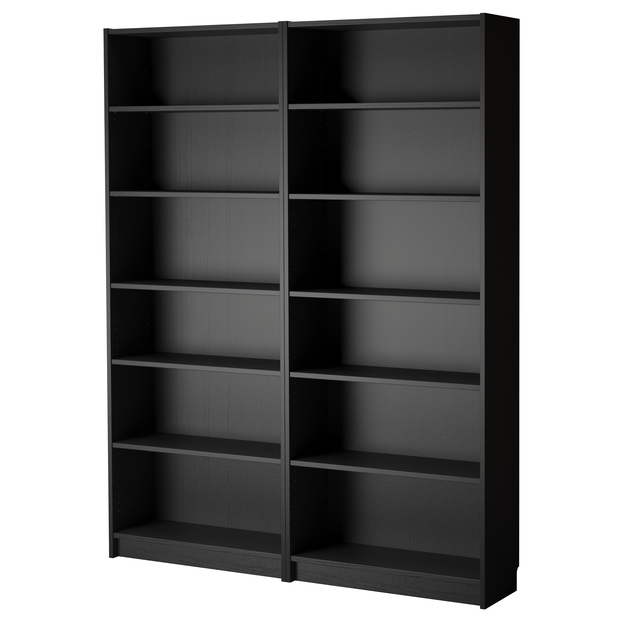 Bookcases Modern Traditional Ikea With Regard To Cheap Bookshelves (View 5 of 15)