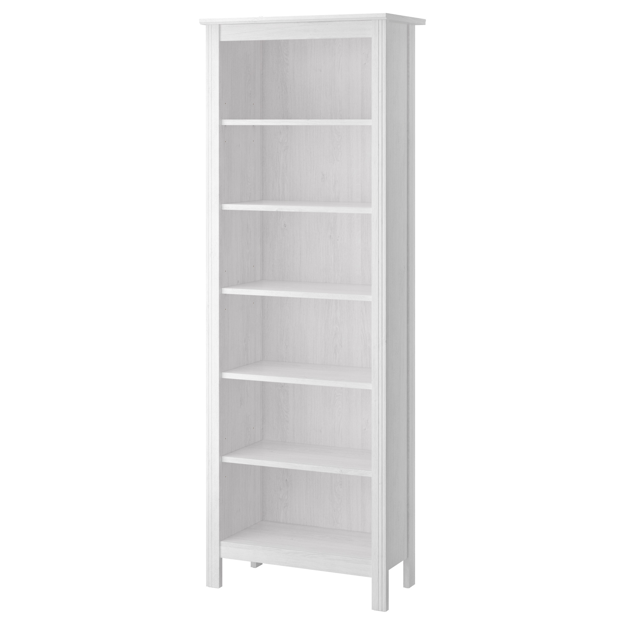 Bookcases Modern Traditional Ikea With Regard To Extra Large Bookcase (View 15 of 15)