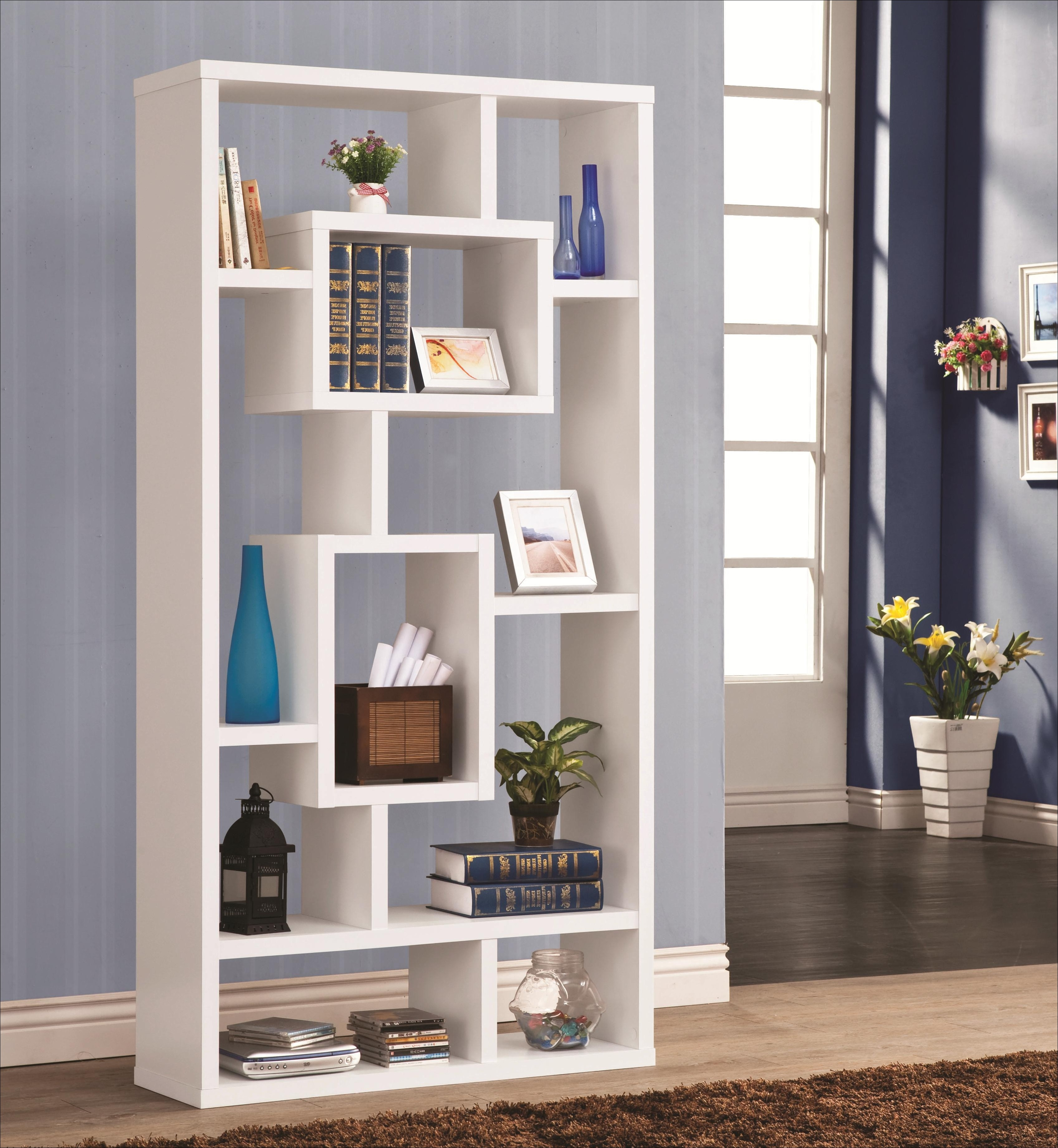 rustic is modular so simple diy bookshelf bookcase construction pin backless yet this effective
