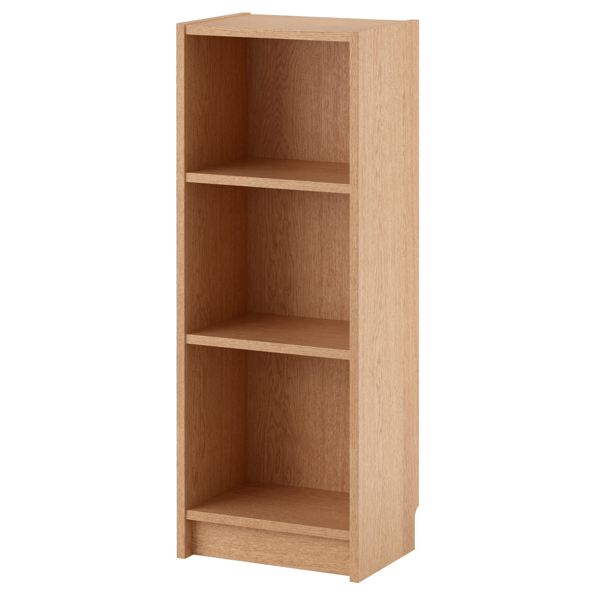 Bookcases White Bookcases Ikea Within Flat Pack Bookcase (#5 of 15)