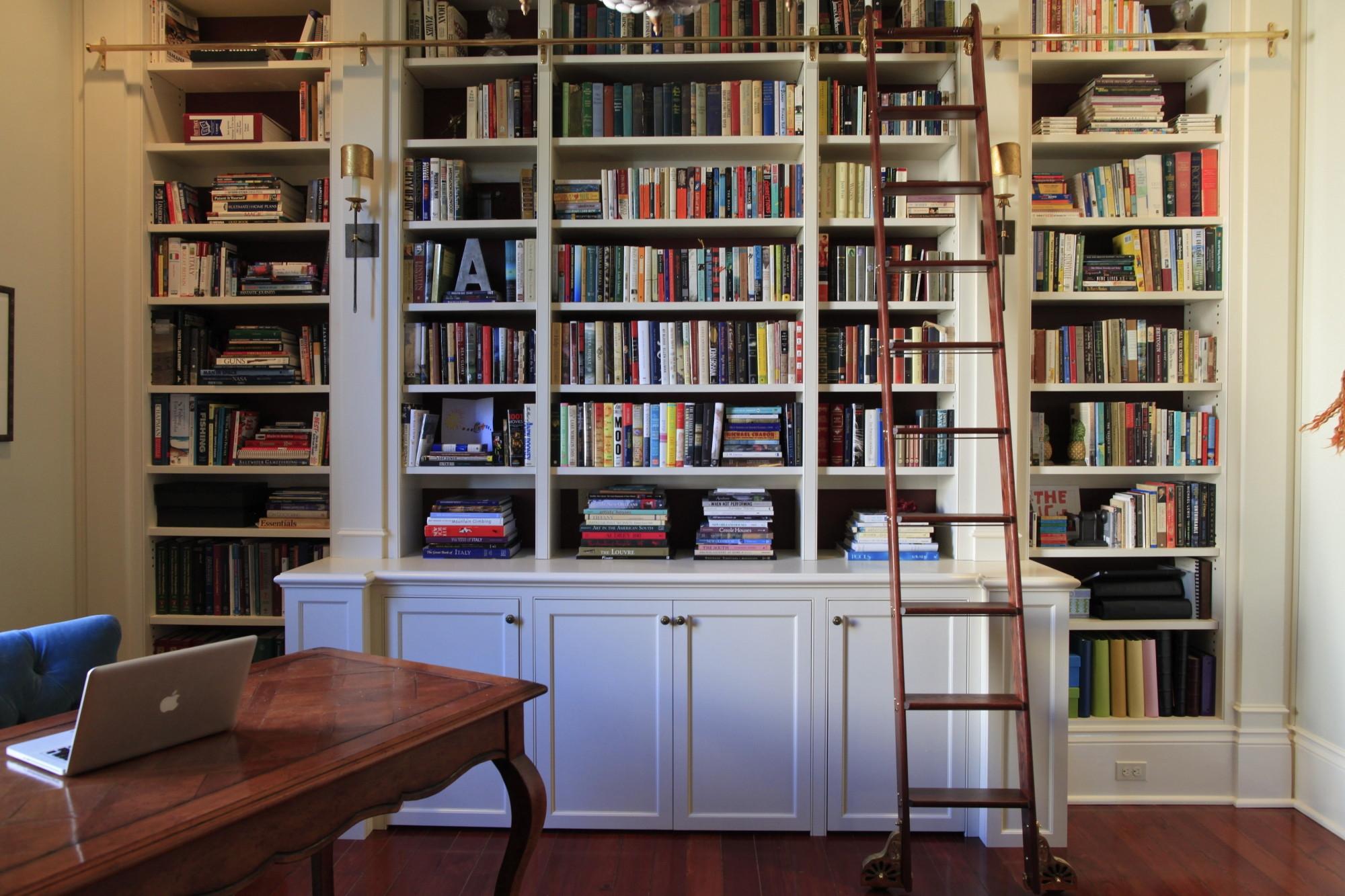 Bookshelf Amusing Bookcase With Cabinet Base Diy Bookcase With For Bookcase With Cabinet Base (#6 of 15)