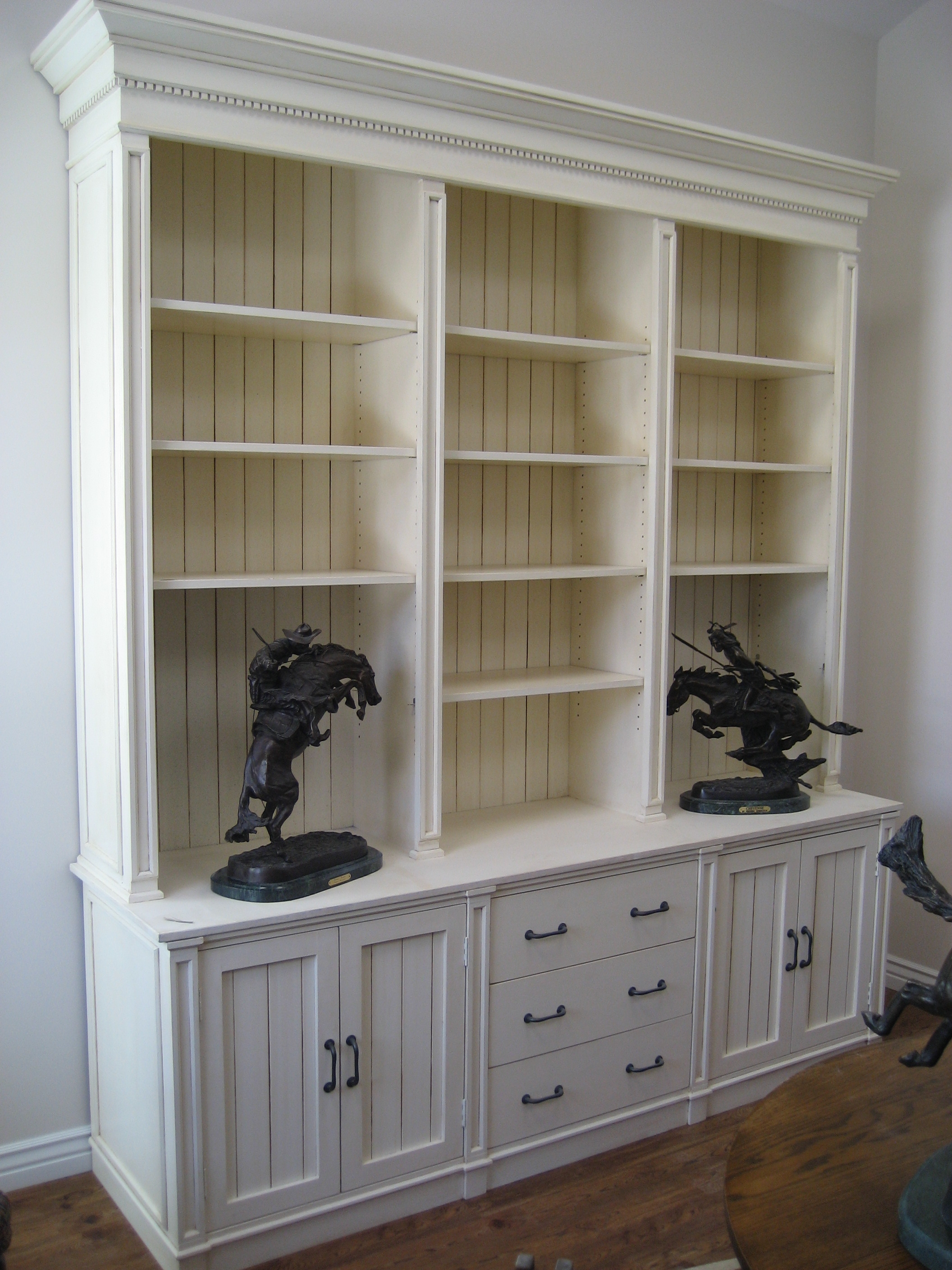 Inspiration About Bookshelf Astonishing Enclosed Bookcase Bookcases With Doors And In Bottom Cabinets