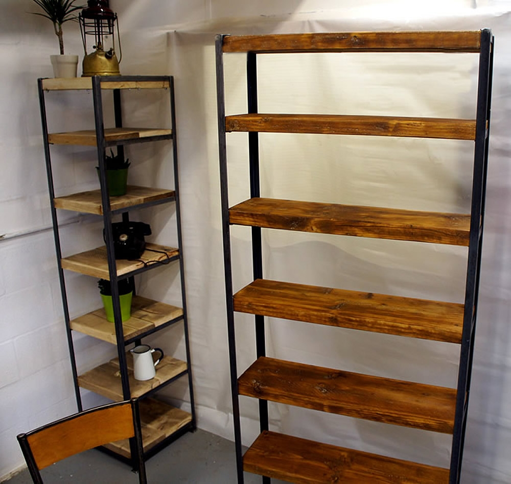 Bookshelf Awesome Cheap Bookshelves For Sale Bookcases With Glass With Regard To Cheap Bookshelves (View 9 of 15)
