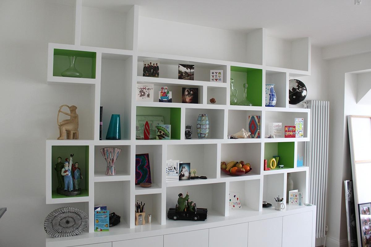 book all books awesome bookcases shelf modern bookshelves bookshelf