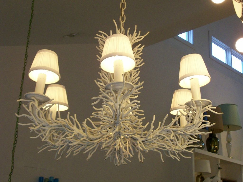 Branch Chandelier Design Images Design Ideas And Decors Pertaining To Lucinda Branch Chandelier (#5 of 12)