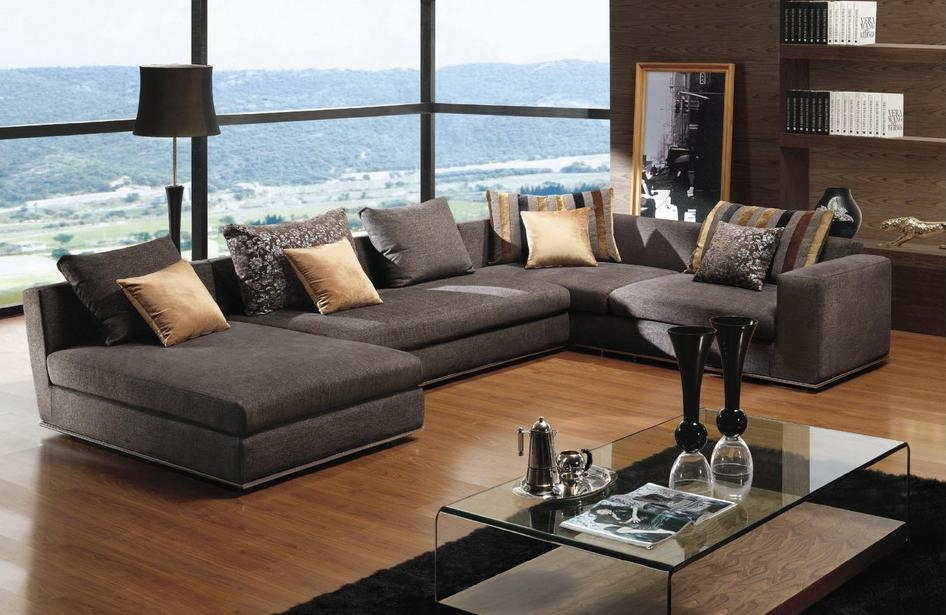 Brilliant Sofa Sectionals Sofas And Sectionals Sectional Sofas For Sofas And Sectionals (#4 of 15)