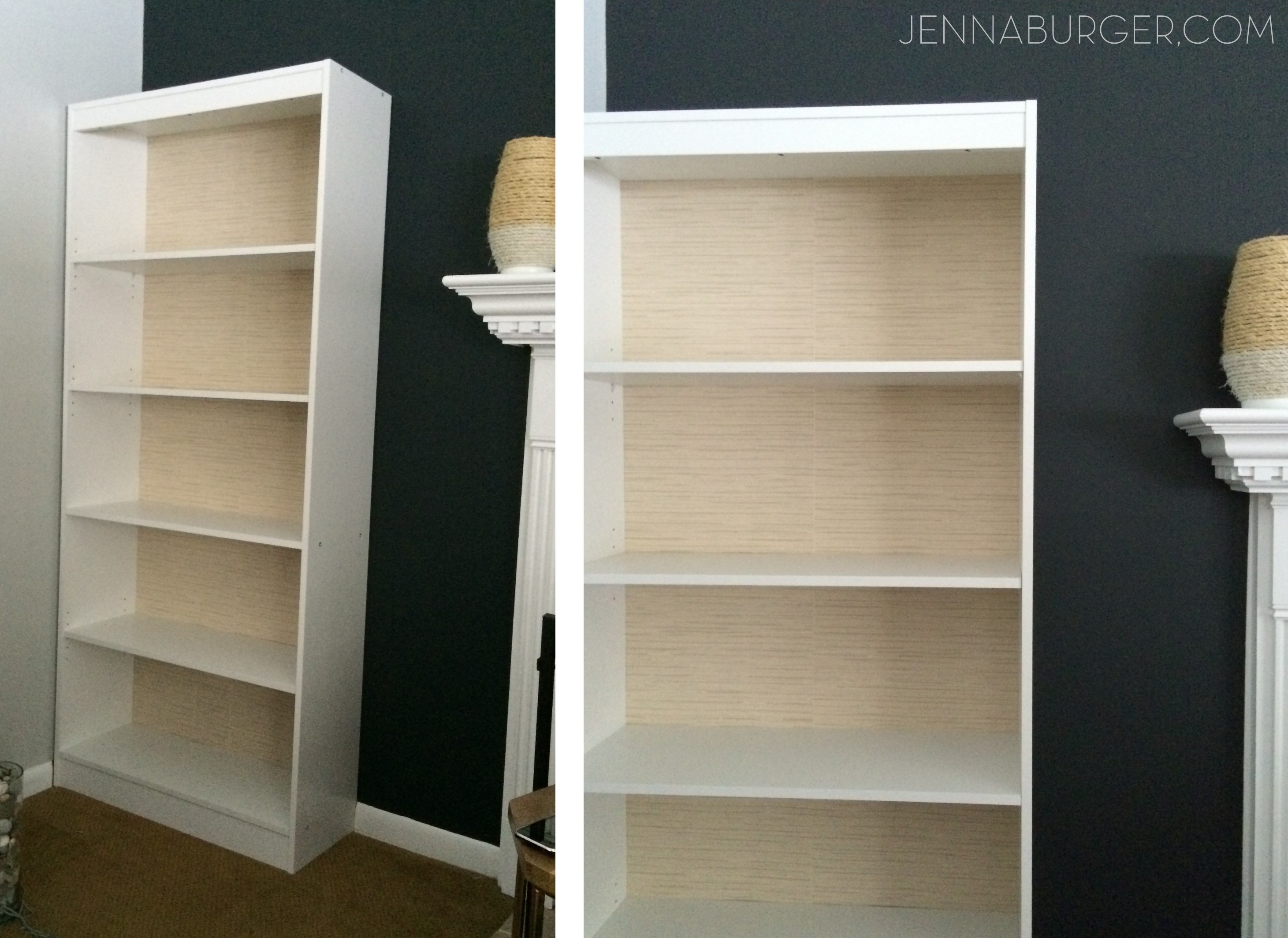 Built In Bookcase Kits Ideas Home Furniture Ideas For Built In Bookshelf Kits (#6 of 15)