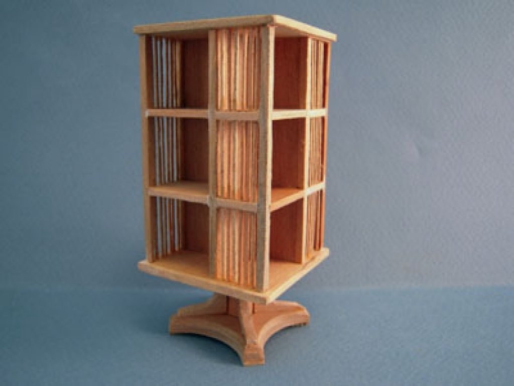 Built In Bookcase Kits Ideas Home Furniture Ideas Pertaining To Built In Bookcase Kits (#3 of 15)