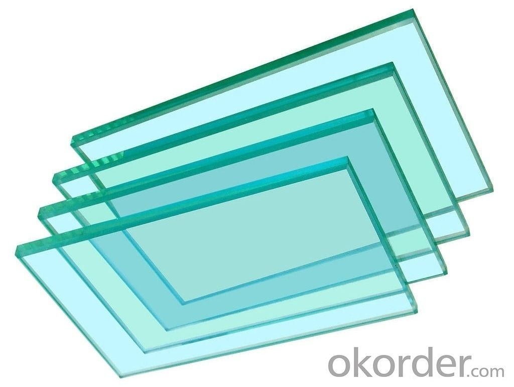 Buy Clear Float Glass Manufacturer 2 19mm Good Quality Competitive For Float Glass (#4 of 15)