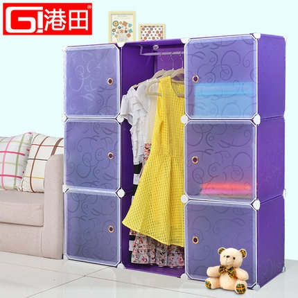 Buy Simple Wardrobe Lockers Ba Wardrobe Storage Cabinets Ikea In Cheap Baby Wardrobes (View 8 of 15)