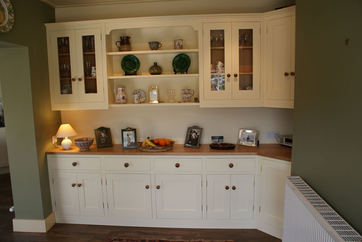 Cabinet Design In Living Room Modern Style Living Room Cabinet Within Fitted Living Room Cabinets (View 4 of 15)