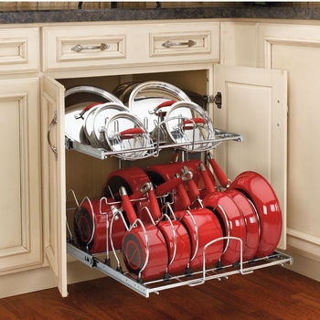 Cabinet Organizers Kitchen Cabinet Organizers Hafele Rev A Within Cupboard Organizers (#6 of 15)