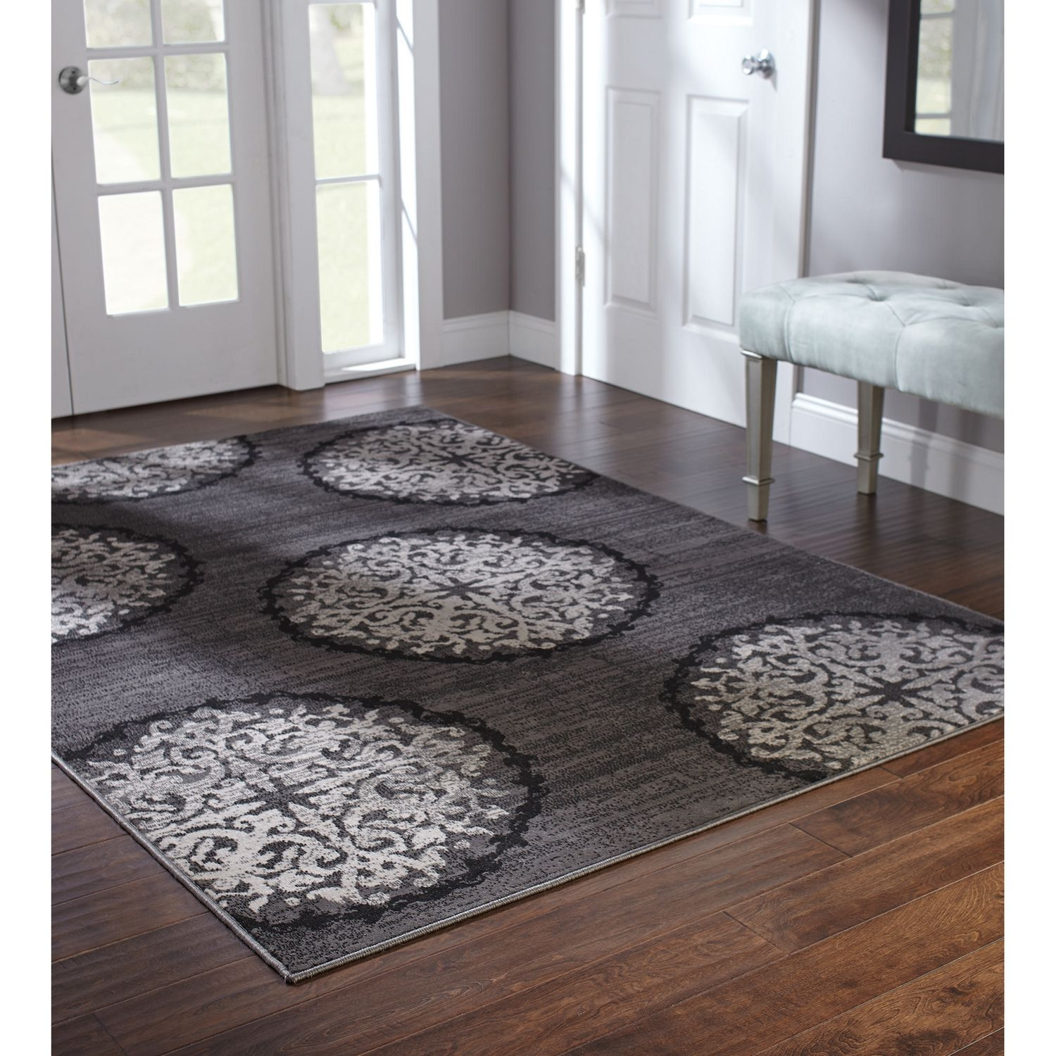 Canadian Rugs Rugs Ideas