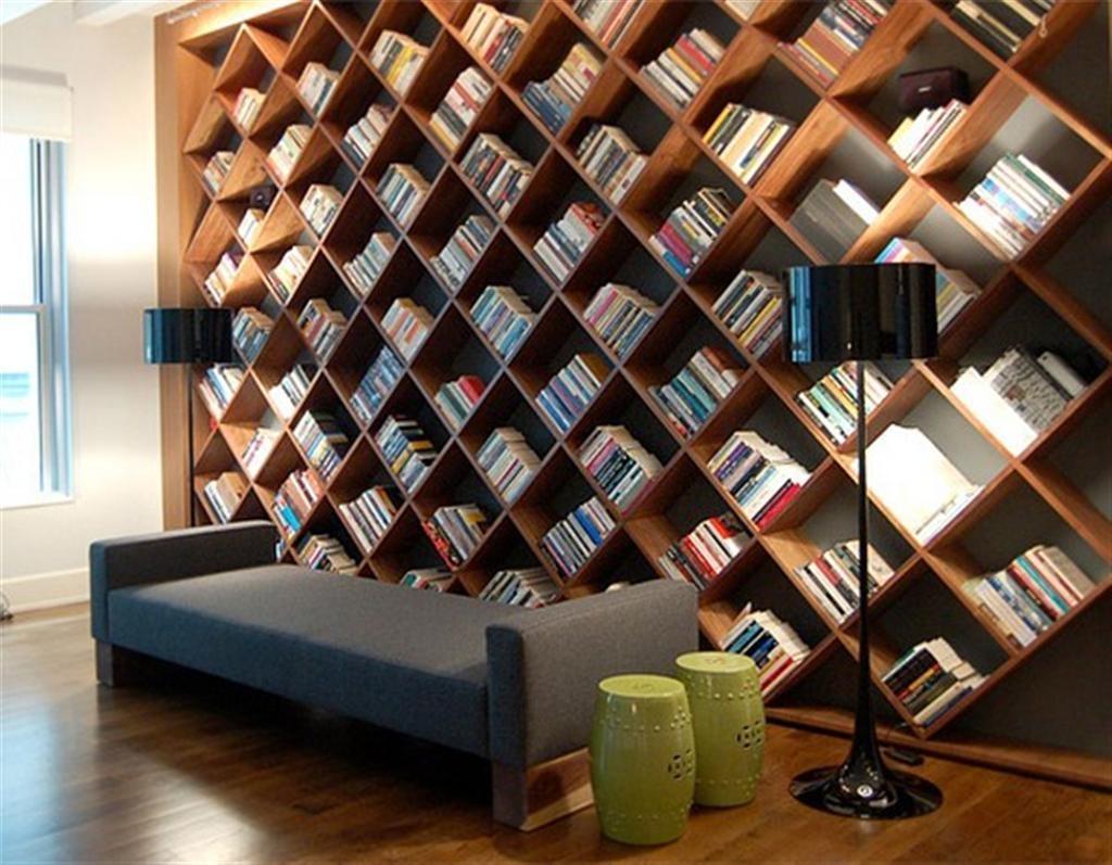 Captivating Full Wall Of Bookshelves Photo Inspiration Tikspor Intended For Full Wall Bookshelf (View 3 of 11)