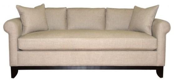 Carlyle Sofa Nyc Hereo Sofa Pertaining To Sofa Convertibles (#2 of 15)
