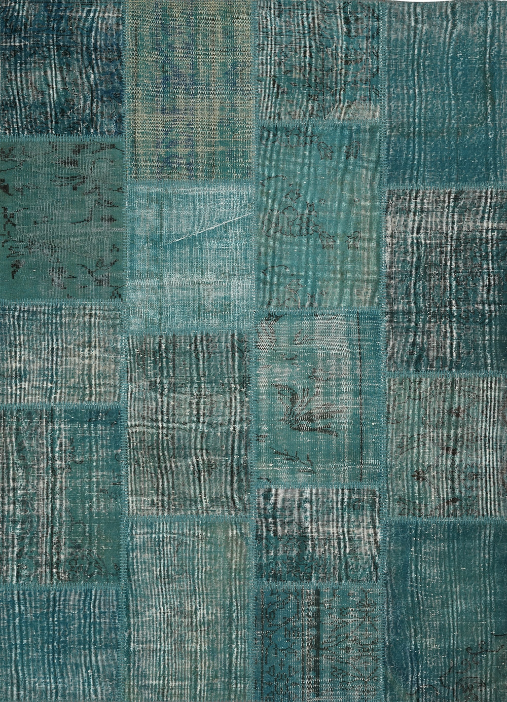 15 Photo Of Wool Area Rugs Canada