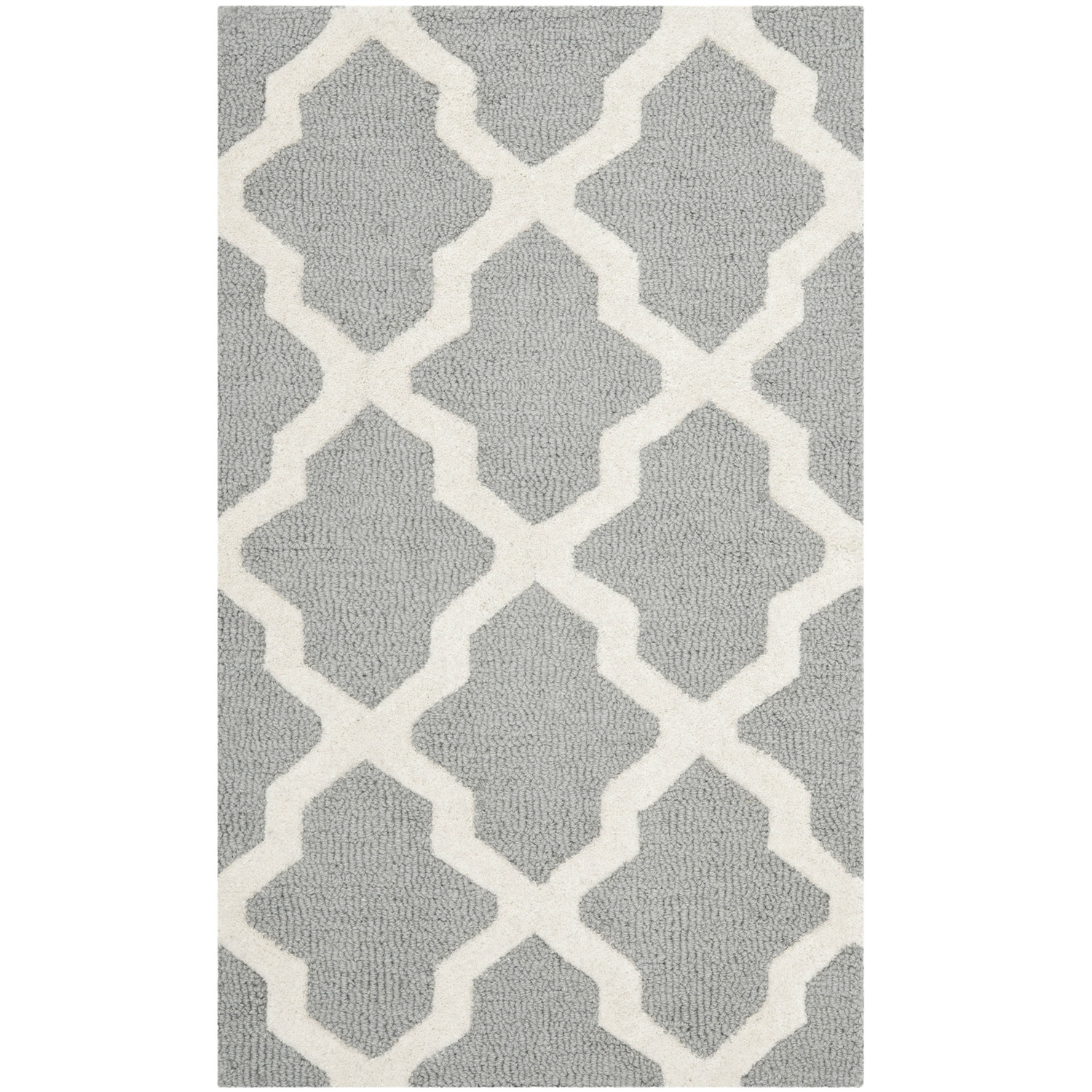 Category Intended For 4×6 Wool Area Rugs (#3 of 15)