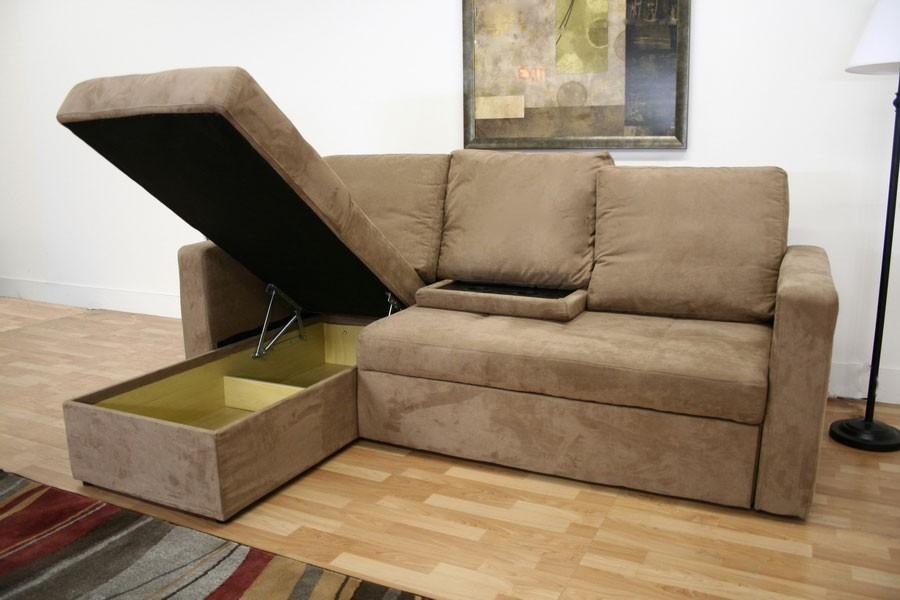 Chaise Couch Inside Sofas With Chaise Longue (#5 of 15)