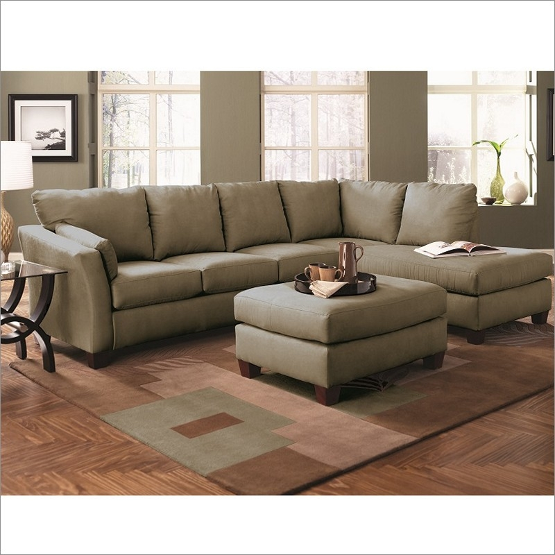 Chaise Lounge Sleeper Sofa Chaise Lounge Sofa Sleeper Sofa Guest Intended For Sofas With Chaise Longue : sofa and chaise lounge - Sectionals, Sofas & Couches