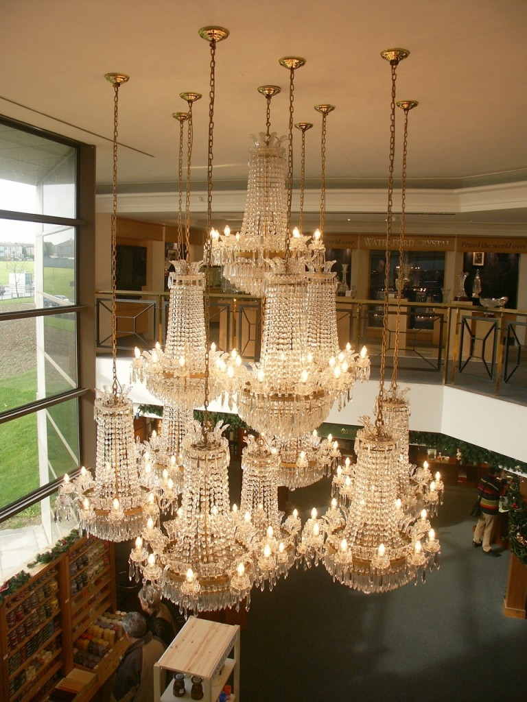 extra large chandelier lighting. chandelier amusing large chandeliers for foyer lighting low inside extra (# o