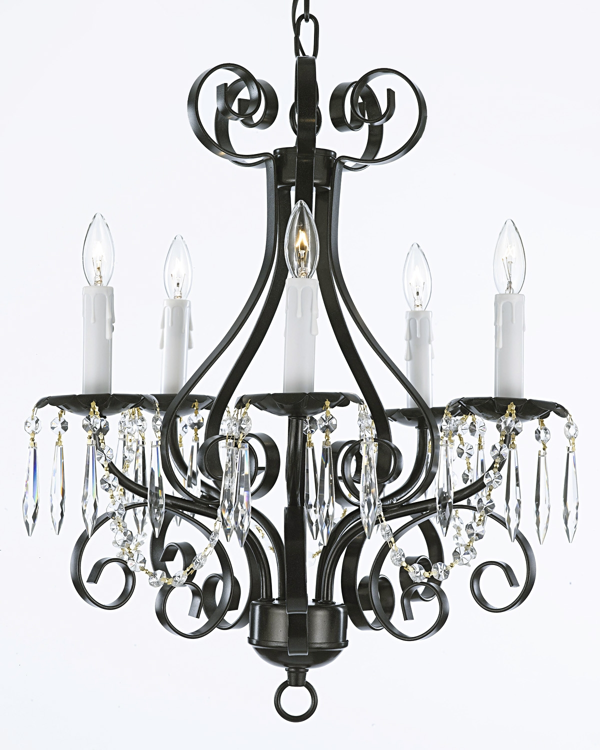 Chandelier Astounding French Country Chandelier French Style Throughout French Chandeliers (#2 of 12)