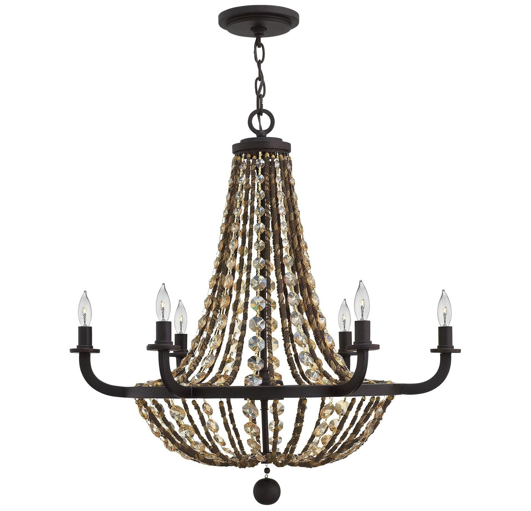 Chandelier Chandelier Extra Large Modern Hangingierextraierlarge Throughout Large Bronze Chandelier (#6 of 12)