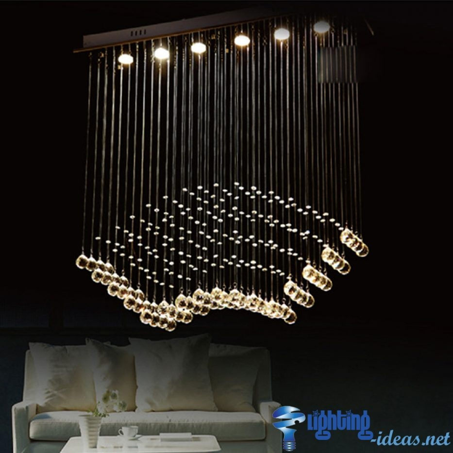 Chandelier Chandeliers Modernelier Lighting Choose Install And Inside Ultra Modern Chandelier (#1 of 12)