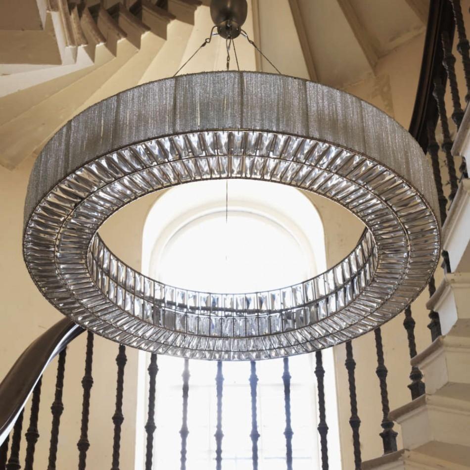 Chandelier Extraordinary Oversized Chandeliers Extra Large For Extra Large Chandelier Lighting (#6 of 12)