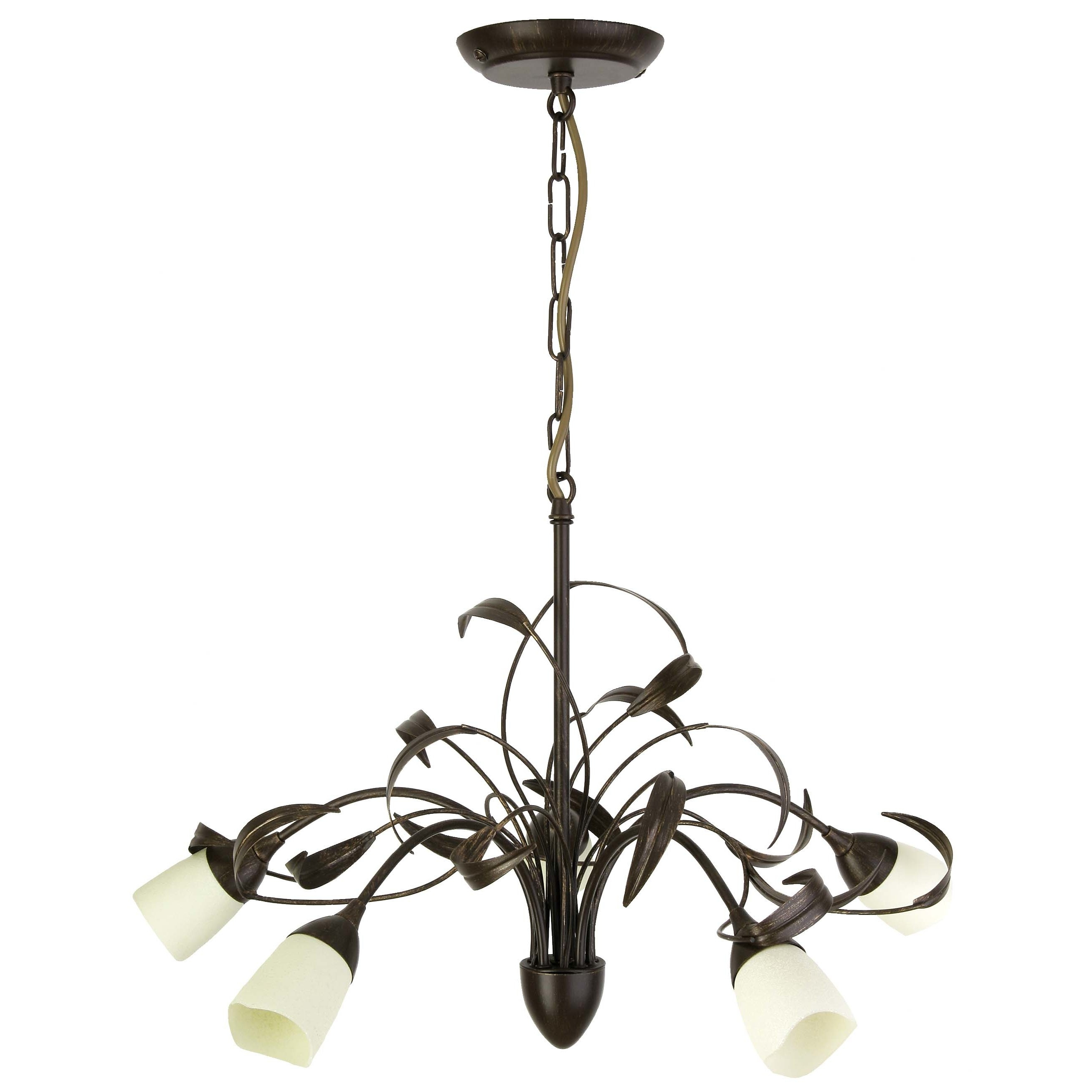 Chandelier Stunning Mirrored Chandelier Pottery Barn Dumont With Mirrored Chandelier (#6 of 12)