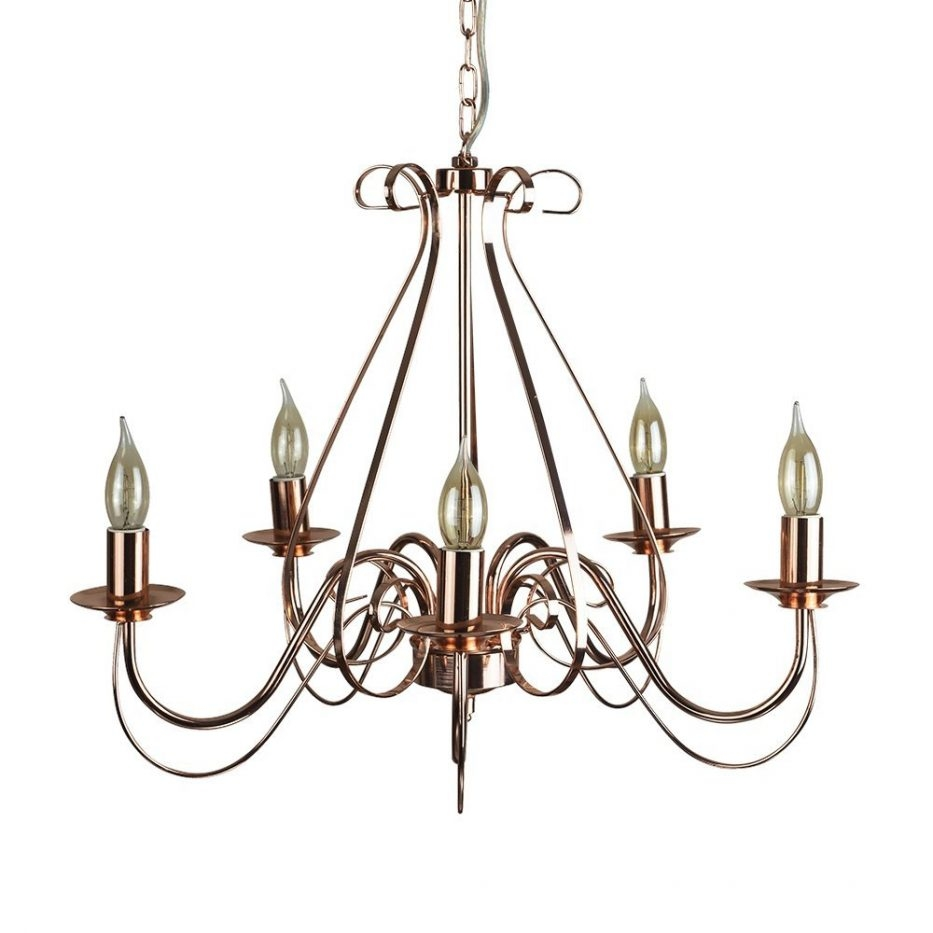 Chandelier Viyet Designer Furniture Lighting Vintage Beaux Arts Throughout Vintage Style Chandelier (#4 of 12)