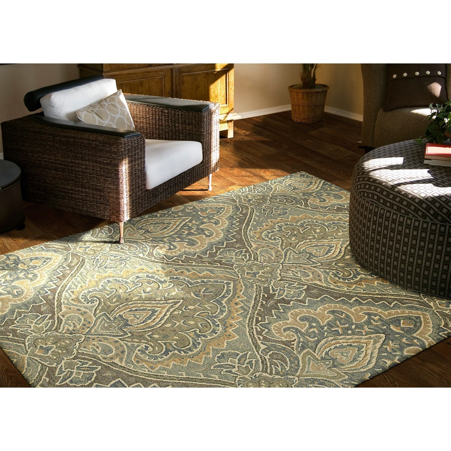 Cheap Area Rugs 8×10 Cheap Area Rugs Cheap Area Rugs For Living Within Cheap Wool Area Rugs (#4 of 15)