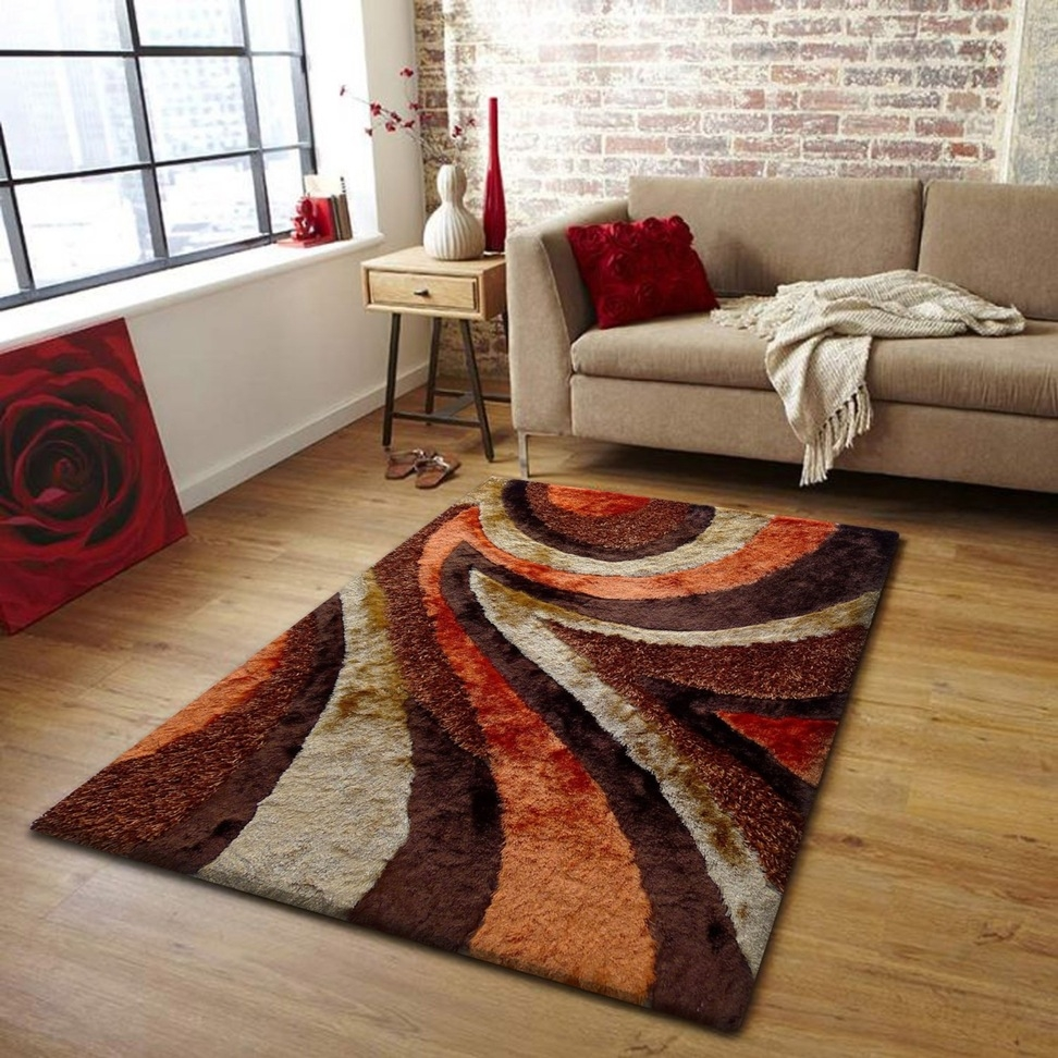 Rug Double Sided Tape For Rugs :