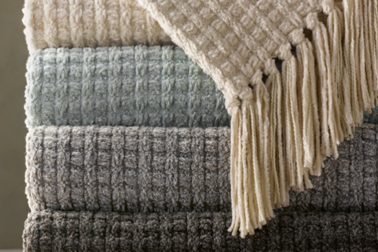 Cheap Couch Updates Popsugar Home With Cheap Throws For Sofas (View 10 of 15)