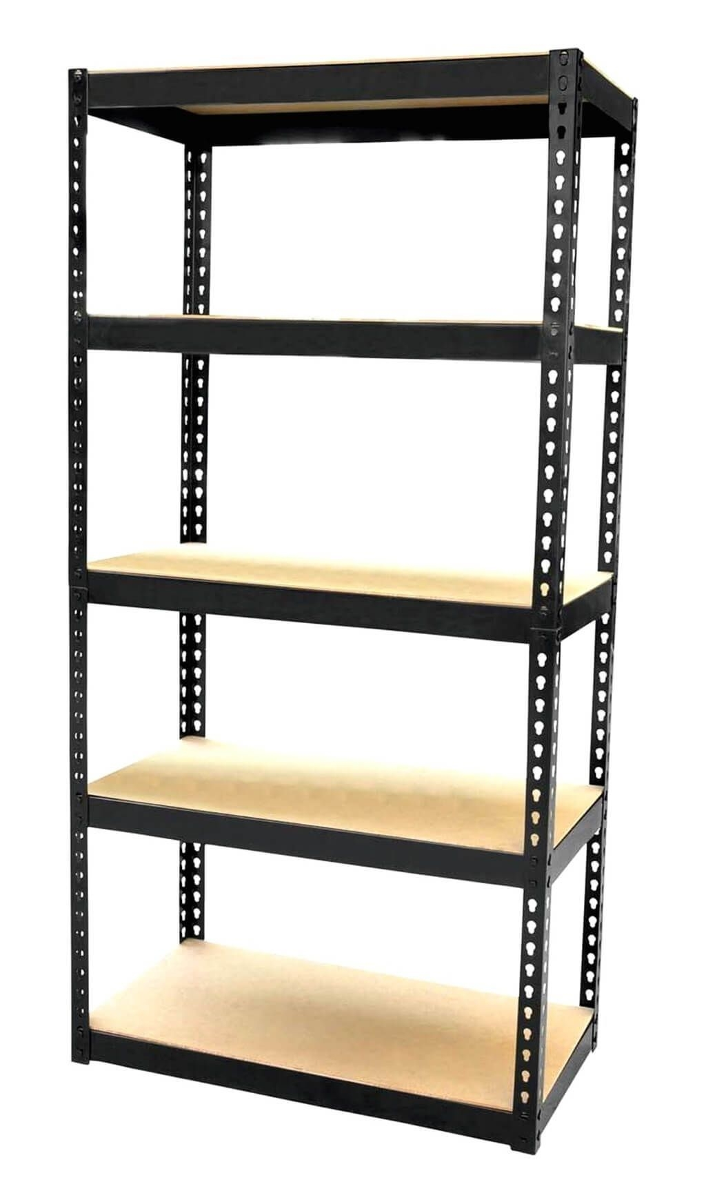 15 best of cheap shelving units for Inexpensive shelving