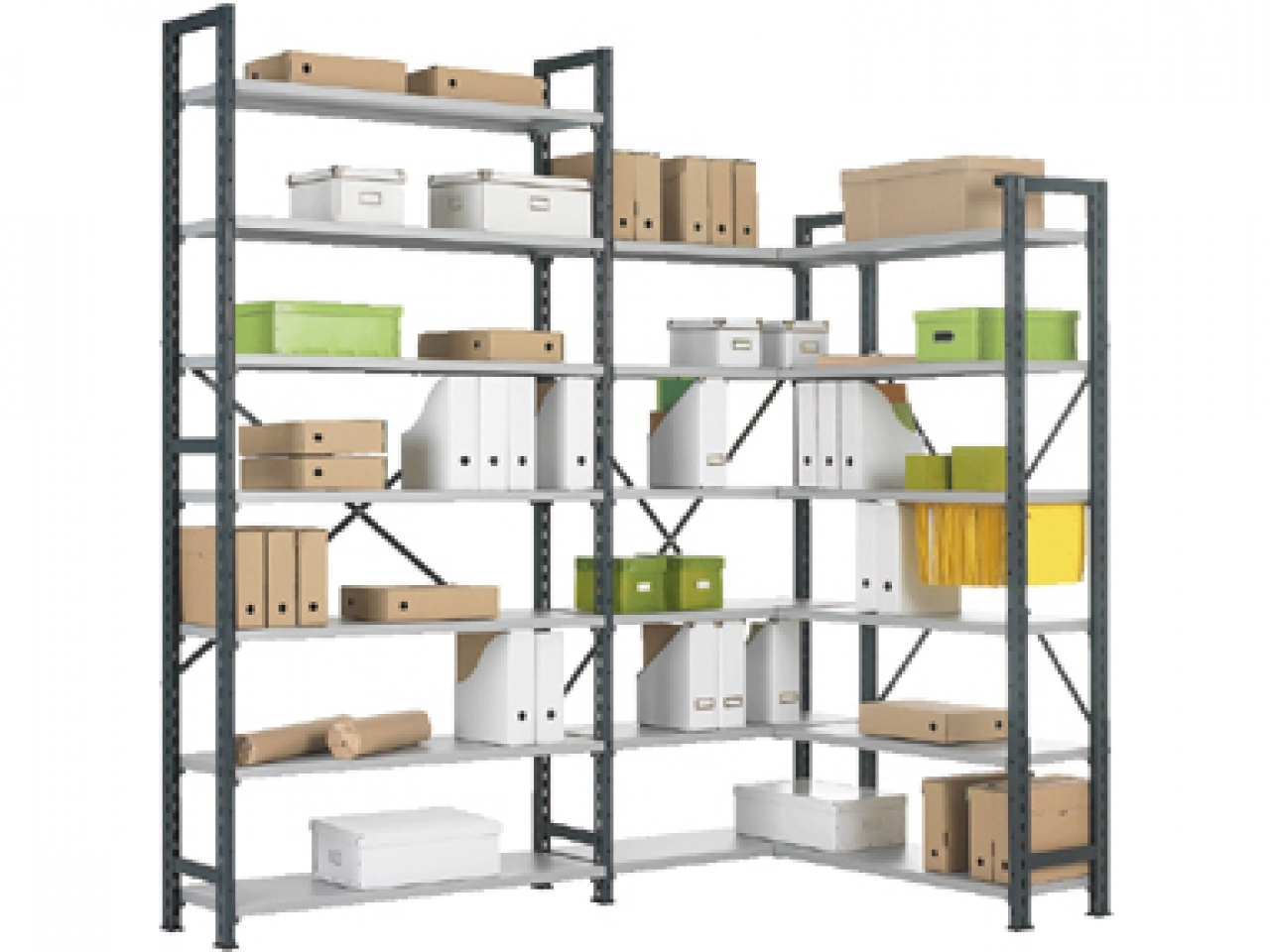 office shelving units 15 best of cheap shelving units 23952