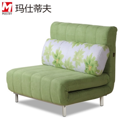 Cheap Sofa Bed Wooden Find Sofa Bed Wooden Deals On Line At Pertaining To Mini Sofa Beds (#6 of 15)