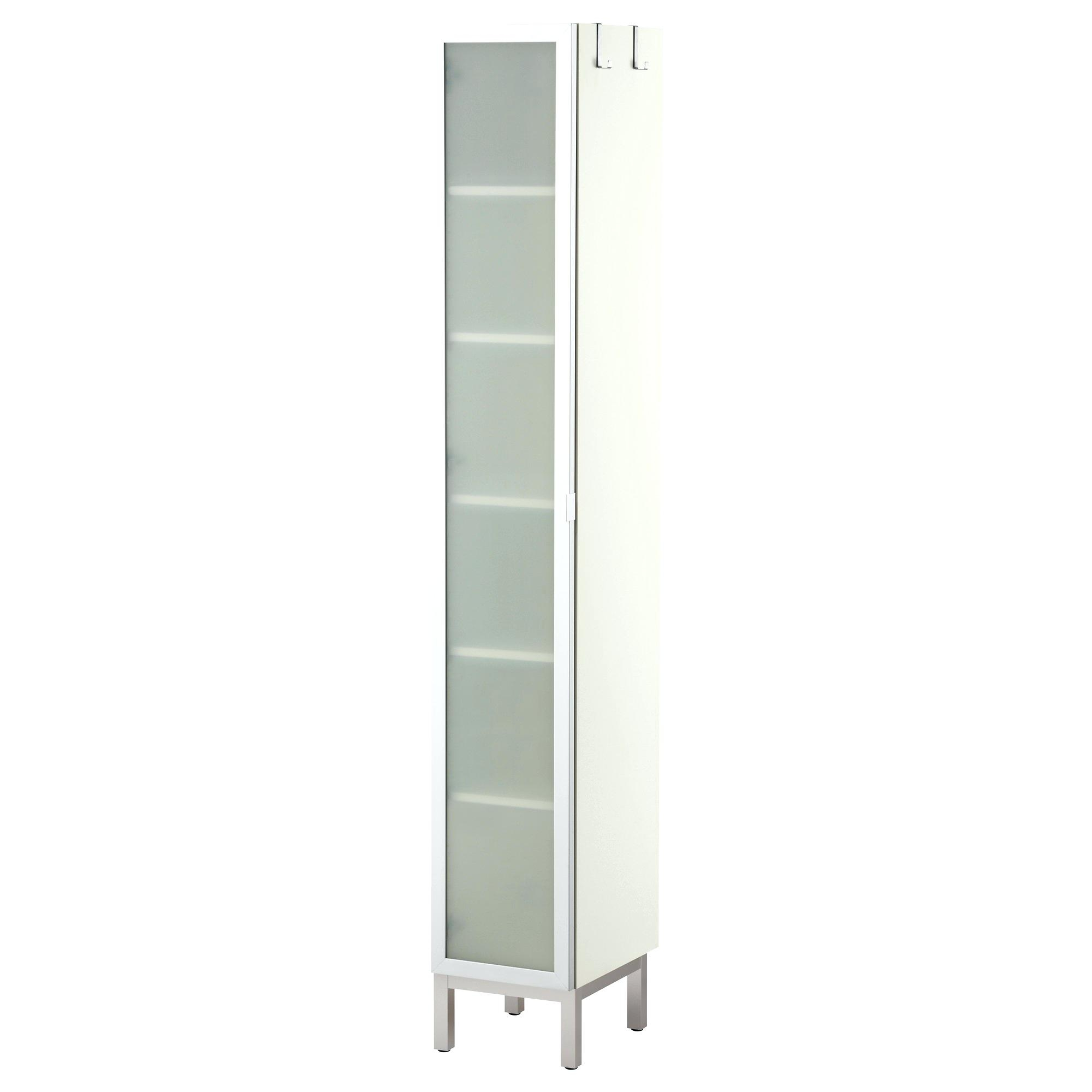 Cheap Sturdy Bookshelves Display Cabinet Shelving Unit Shelves Regarding Free Standing Glass Shelves (#5 of 12)