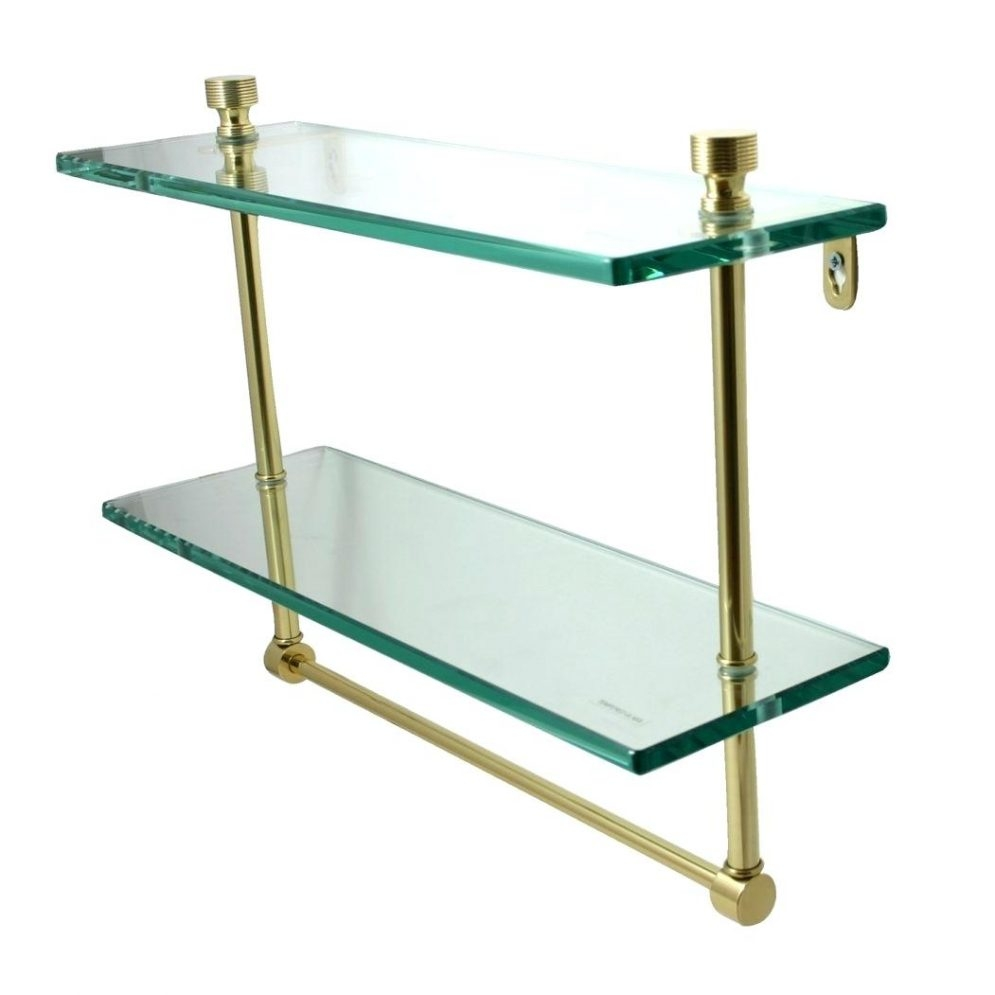 Cheap Sturdy Bookshelves Display Cabinet Shelving Unit Shelves Regarding Suspended Glass Display Shelves (#9 of 12)
